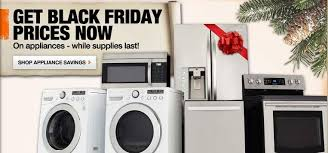 home depot black friday 201y add home depot black friday ad 2013 u2013 parts of it live now online