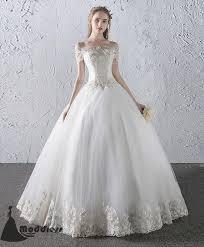 lace wedding dresses pink prom dress prom dress formal prom dress moddress
