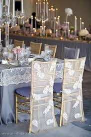 seat covers for wedding chairs 108 best chair covers images on wedding chairs