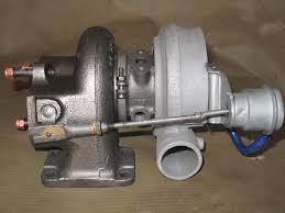 lexus lx470 turbo 2f turbo ih8mud forum