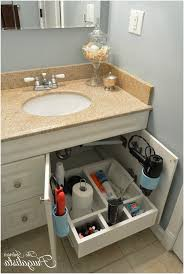Sink Storage Bathroom Diy Bathroom Sink Storage Quality Elysee Magazine
