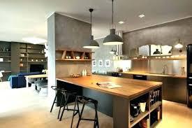 suspension pour cuisine design luminaire pour cuisine design ikea cuisine eclairage luminaire