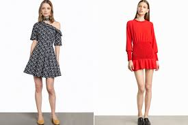 affordable dresses 10 websites where you can find affordable dresses enough to