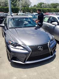 2015 lexus is 250 custom tai3is is250 f sport build here we go by tai3is lexus is