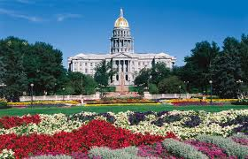 Colorado joint travel regulations images Tour information colorado general assembly jpg