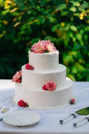 diy weddings magazine emily u0026 steve u0027s backyard wedding in