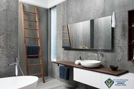 cool bathroom decorating ideas bathroom design fabulous modern small bathroom design modern
