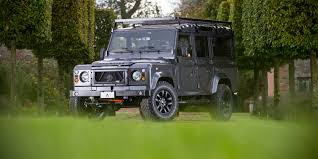 land rover bespoke contact arkonik bespoke land rover defender 90 and 110 specialists