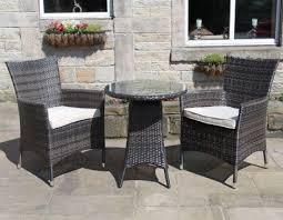 Garden Bistro Chair Cushions 19 Best Paradise Garden Furniture Rattan Range Images On Pinterest