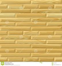 wood paneling stock illustration image 55811728