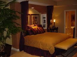 Split Level Bedroom Home Design 89 Excellent Split Level Floor Planss