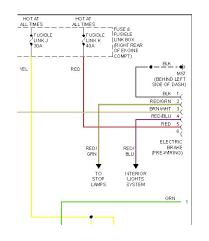 wiring diagram tekonsha prodigy p3 wiring wiring diagrams collection