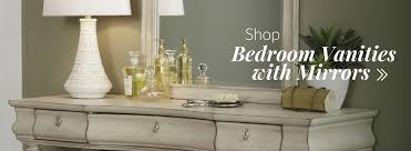 bedroom furniture lowes bedroom furniture the mine