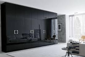 modern closet door ideas home design ideas