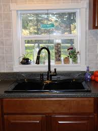 Sink Designs Kitchen by Mobile Home Kitchen Sinks Kitchens Design