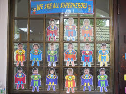 27 best superhero classroom ideas images on pinterest classroom