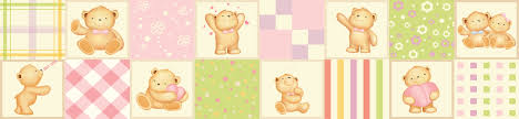 nursery room wallpaper u0026 decals printing services wall paper