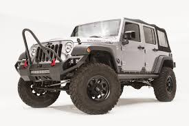jeep stinger bumper purpose why add a stinger to your off road truck