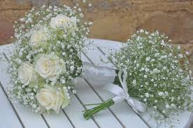wedding flowers cost uk flowers baby s breath gypsophilia roses carnations wedding