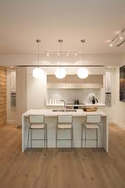 Canadian Kitchen Cabinet Manufacturers 216 Best Kitchens Images On Pinterest Contemporary Kitchens