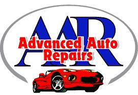 wrecked car clipart advanced auto repairs