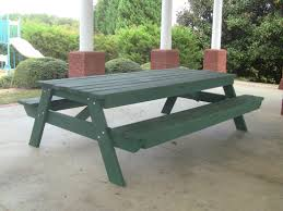 Commercial Picnic Tables And Benches Best Commercial Picnic Table 90 With Additional Home Decoration