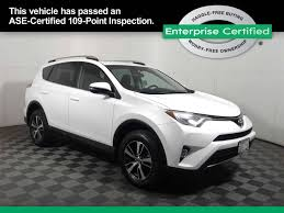 used toyota rav4 for sale in san francisco ca edmunds