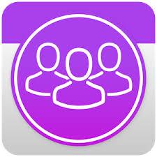 instagram pro apk followers pro for instagram apk by creative app design wikiapk