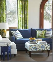 best 25 denim sofa ideas on pinterest blue couch living room