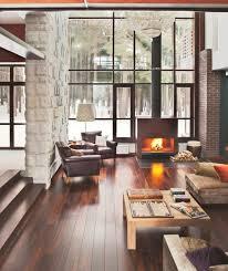 kamin im wohnzimmer bis zur mitte kamin im wohnzimmer bis zur mitte umleiten on mit designs mit