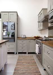 free standing kitchen furniture free standing kitchen units home design photo gallery