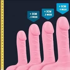 info obat cream minyak dan gel pembesar penis yang dijual di apotik