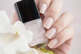 opi wedding colors the 10 best nail colors for your wedding day