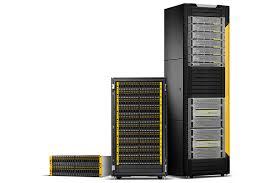 data storage solutions hpe 3par storeserv storage acc