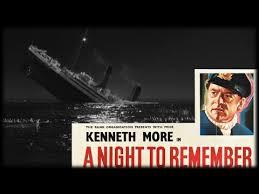 best boat movies list of films set on ships u0026 submarines