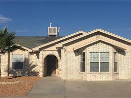 Homes For Sale With Floor Plans Open Floor Plan El Paso Real Estate El Paso Tx Homes For Sale