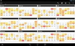 download free cracked business calendar pro free cracked business