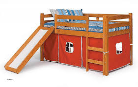 Bunk Bed Tents Toddler Bed Fresh Toddler Bed With Tent And Slide Toddler Bed