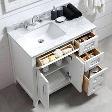 design your own vanity cabinet small bathroom vanity cabinet design your own bathroom vanity