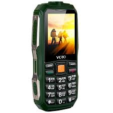 Top Rugged Cell Phones Rugged Phone Rugged Phone Suppliers And Manufacturers At Alibaba Com