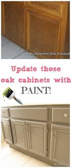 bathroom cabinet paint ideas best 25 painted bathroom cabinets ideas on paint