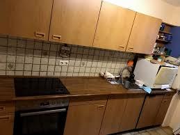 ebay küche gebraucht küche gebraucht ebay berlin küche ideen