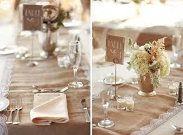 burlap wedding decorations burlap and lace wedding decorations wedding corners