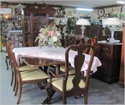 New Style Dining Room Sets by How To Update An Old Dining Room Set