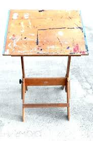 build a drafting table build a drafting table introduction cheap drafting table made from