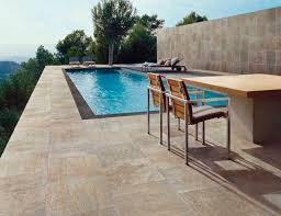 outdoor porcelain tile ceramic wood tile
