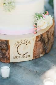 wedding planning and event planning