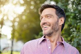 middle aged handsome middle aged man stock photos page 1 masterfile