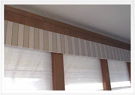 How To Make Window Cornice How To Make A Fabric Covered Window Cornice Do It Yourself