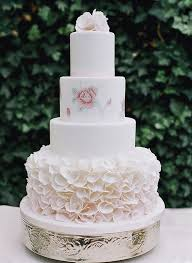 wedding cake and cupcake ideas wedding cupcakes stunning wedding cake cupcake ideas 2068522